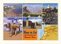 Morocco - AGADIR