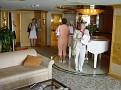 Royal Suite 4