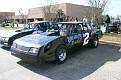 car show 111