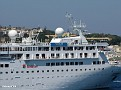OCEAN MAJESTY ALEXANDER VON HUMBOLDT PDM 20110623 015