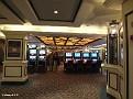QUEEN ELIZABETH Empire Casino 20120114 005