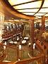 QUEEN ELIZABETH Britannia Restaurant 20120114 008