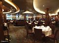 QUEEN ELIZABETH Britannia Restaurant 20120114 033