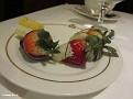Britannia Rest Dinner 13 Jan 20120113 011