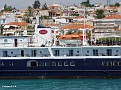 ARETHUSA Aegina PDM 20110627 009