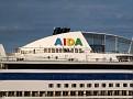 AIDAMAR Le Havre 20120528 051