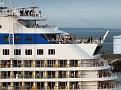 AIDAMAR Le Havre 20120528 056