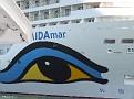 AIDAMAR Le Havre 20120528 154