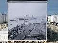 24 Nov 1961 Le Havre 1st Arrival 20120528 006