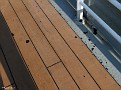 BALMORAL Soot Marquee Deck 20120528 004