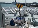 BALMORAL bow crane 20120527 001