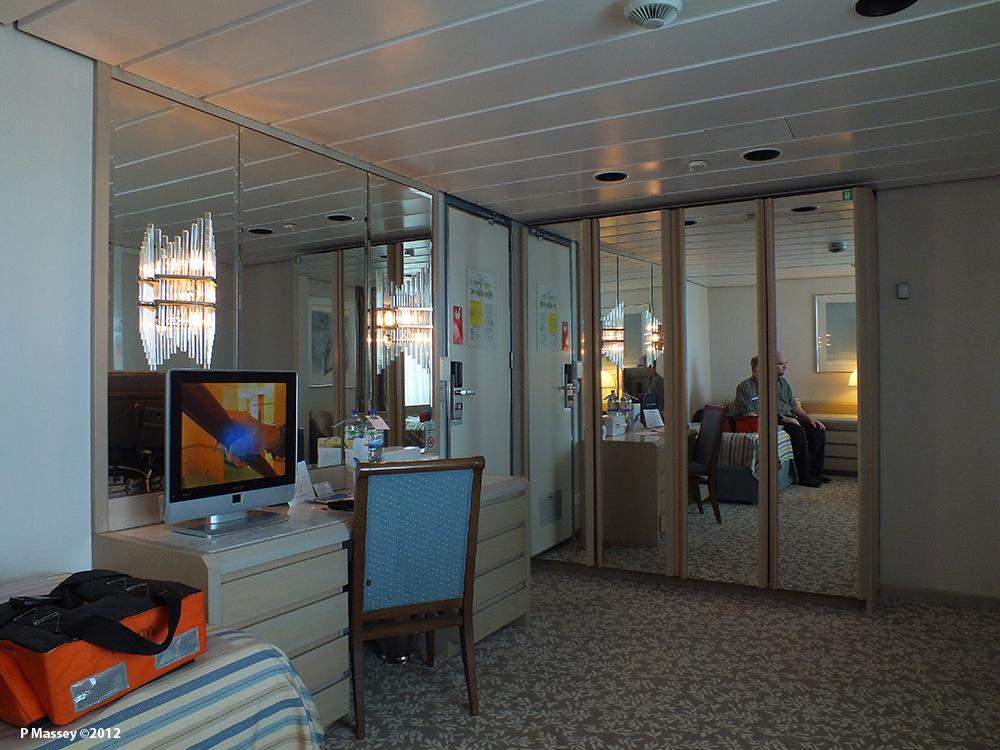 Cabin 8027 BALMORAL 20120526 004