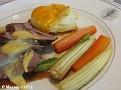 BALMORAL Ballindalloch Restaurant 20120527 025 3