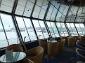 Observatory Lounge BALMORAL 20120528 029