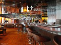 BALMORAL Neptune Lounge 20120528 008
