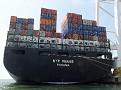 NYK VENUS Port 2000 Le Havre 20120528 013