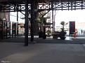 Le Havre Docks Vaubin 20120528 013
