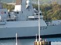HMS DIAMOND D34 20120529 009