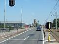 Port of Zeebrugge from Coach 20120527 005
