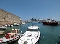 ORIENT QUEEN II CLEBRITY EQUINOX from Emporiko Harbour 20120718 003