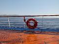 LOUIS OLYMPIA promenade deck aft 20120716 007