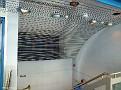LOUIS OLYMPIA Sky Bar 20120716 003