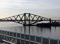 Firth of Forth Railway Bridge