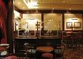 Golden Lion Pub - QM2