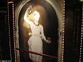 Stardust Theater; Deck 6 stb entrance - NORWEGIAN JADE