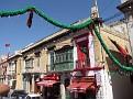 Valletta Blue Bus Tour 20100804 018