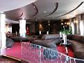 Aft Lounge MSC SPLENDIDA 20100801 026
