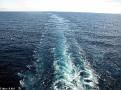 Bora Bora MSC SPLENDIDA 20100806 009