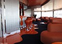 Club 33 Discotheque MSC SPLENDIDA 20100731 008