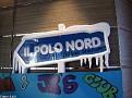 Il Polo Nord MSC SPLENDIDA 20100731 003