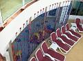 Terrace Ventura 20080913 014