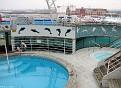 Terrace Bar and Pool Oceana 20080418 014