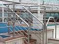 Lido Deck Oceana 20080418 015
