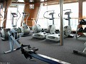 Gym Oceana 20080419 008