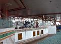 The Plaza Oceana 20080419 020