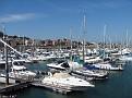 QEII Marina St Peter Port 20070827 002