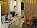 La Palma Suite 7011 20070828 009
