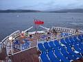 Aboard QE2 am Greenock  20070920 006
