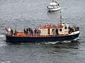 Clyde Marine mv ROVER 20070920 002