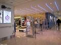 SOB Shop Port 20110223 002