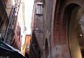 Bologna 20110418 006