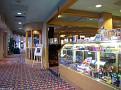 ZENITH Plaza Cafe 20110415 006