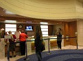 ZENITH Lobby Reception 20110416 021