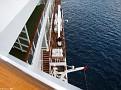 ZENITH Sun Marina Decks Santorini 20110413 032