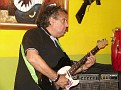 Robert Martino, Lead Guitar