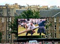 7255436-Highland-Games-on-B